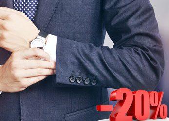 Sconto-Nuovi-Clienti-Professionisti-20