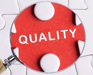 certificazione-di-qualità-e-ecolabel