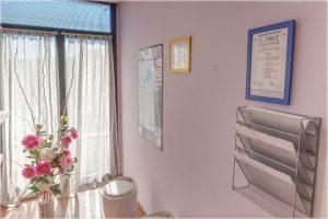 certificazione-di-qualità-e-ecolabel-blu-ufficio