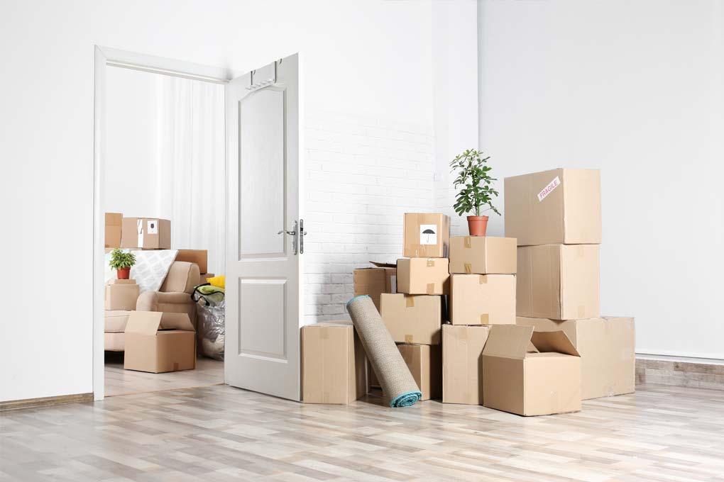 Sgombero-Appartamenti-Trasloco